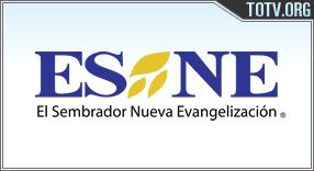 El Sembrador Nueva Evangelización tv online mobile totv