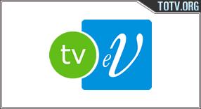 Watch Ràdio i Televisió El Vendrell