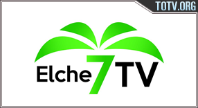 Watch Elche
