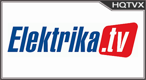 Elektrika tv online mobile totv