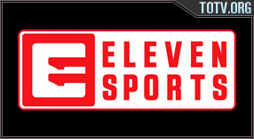 Watch Eleven Sports Next