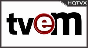 EM tv online mobile totv