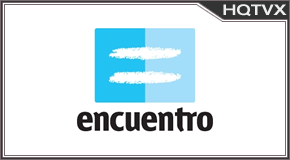 Watch Encuentro