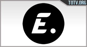 Energy tv online mobile totv