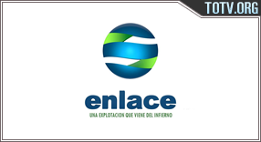 Watch Enlace US