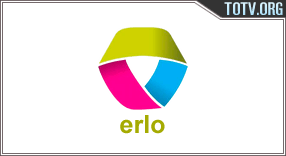 Watch Erlo