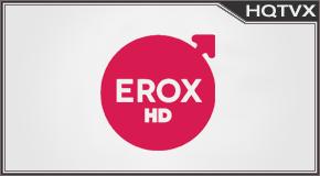 Erox tv online