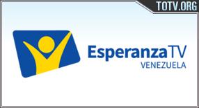 Watch Esperanza