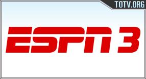 Watch ESPN 3