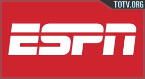 Watch ESPN US