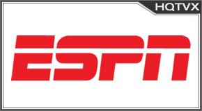 Watch ESPN HD