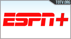 Watch ESPN+