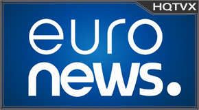 Watch Euronews élőben