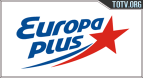 Europa Plus tv online mobile totv