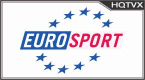 Watch Eurosport Deutschland
