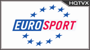 Watch Eurosport Deutschland