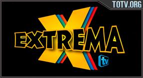Watch Extrema Costa Rica