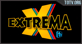 Extrema Costa Rica tv online mobile totv