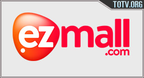 Watch EZMall