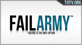 Watch FailArmy