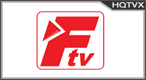 Fanatik tv online mobile totv
