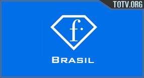 Watch Fashion Brasil