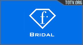 Fashion Bridal tv online mobile totv