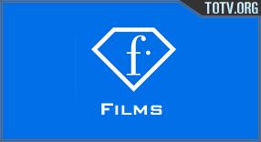 Watch Fashion Films