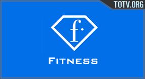 Fashion Fitness tv online