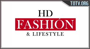 Watch HD Fashion & Lifestyle