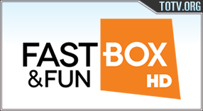 Watch Fast&Fun