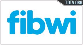 Fibwi tv online mobile totv