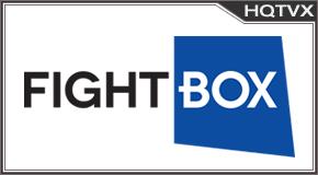 FightBox tv online mobile totv