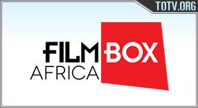 Watch FilmBox Afric