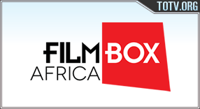 FilmBox Afric tv online mobile totv