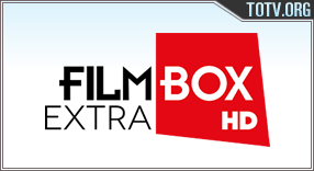 Watch FilmBox Extra