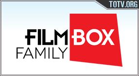 FilmBox Family tv online mobile totv