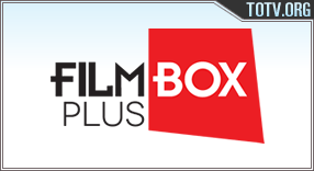FilmBox Plus tv online mobile totv