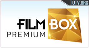 FilmBox Premium tv online mobile totv