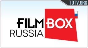 Watch FilmBox Russia