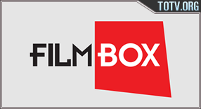 FilmBox tv online mobile totv