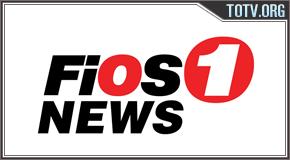 Watch FiOS1 News