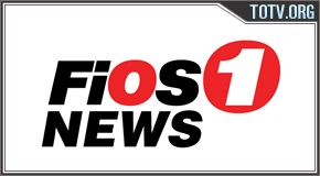 FiOS1 News tv online mobile totv