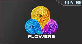 Watch Flowers