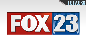 Watch FOX 23