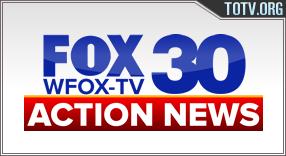 FOX 30 tv online mobile totv