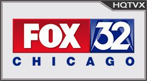 Fox 32 Totv Live Stream HD 1080p