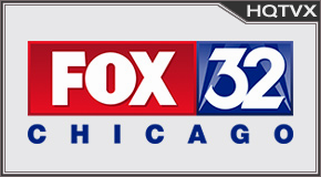 Fox 32 tv online mobile totv