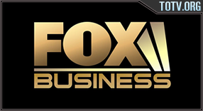 Watch FOX Business