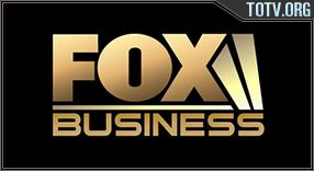 FOX Business tv online mobile totv